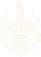 Blomen GmbH Logo